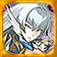 神狩 デモンズトリガーVer2.0【スロッ...