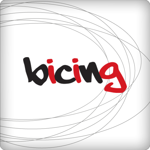 Bicing HD