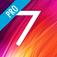 AppIcon57x57 2014年7月31日iPhone/iPadアプリセール 画像編集ツール「Handy Photo」が無料!