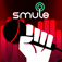 AutoRap by Smule for iPhone