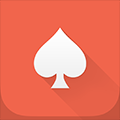 Easy Poker - Texas Holdem